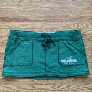 2/$15 Hollister Skirt